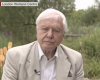David Attenborough awkwardly shuts down BBC Breakfast interview questions