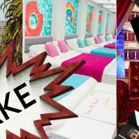 The shocking moments when we realised that reality shows are FAKED!