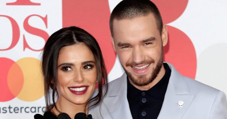 Liam Payne and Cheryl Cole Make 'Tough Decision' to Split