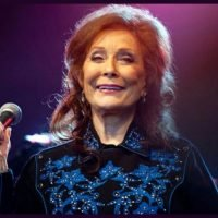 Loretta Lynn Working On Music As She Recovers