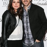 Scandal's Katie Lowes and Husband Adam Shapiro Will Costar in Broadway's Waitress