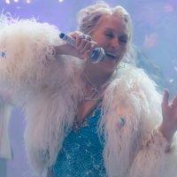 'Mamma Mia' 2 is deliciously insane