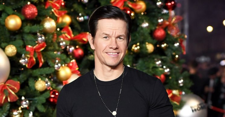 5 Ways Mark Wahlberg Stays Strong: Workouts and More