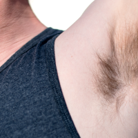 So Do You Shave Your Armpit Hair or What?