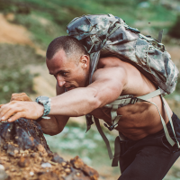 The 3-Day Military Diet Says You Can Lose 10 Pounds in One Week. Does It Actually Work?