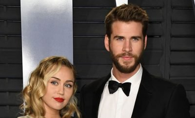 Miley Cyrus Dating Timeline, Boyfriend Gallery Pictures