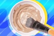DIY Facial Tricks & Massages That Can Save Your Skin