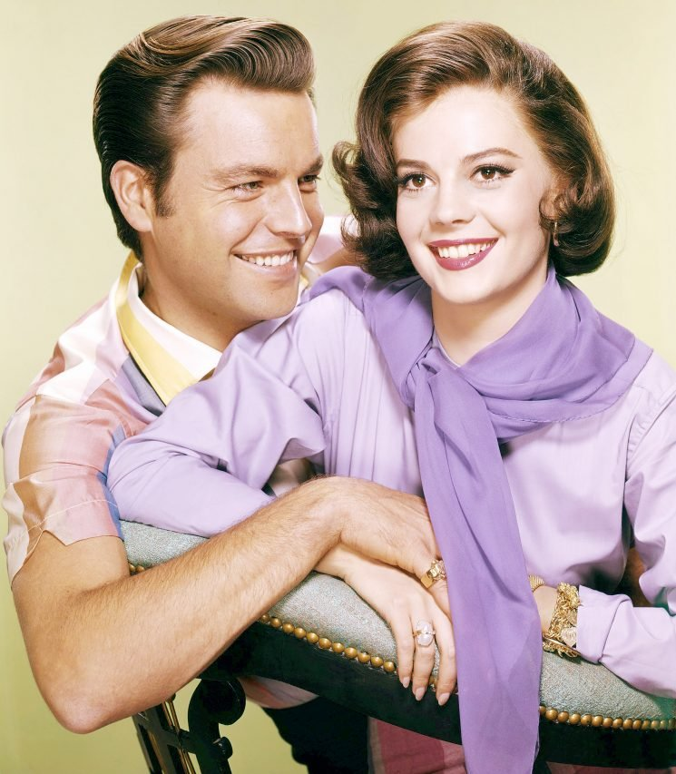 Natalie Wood's Sister Thinks Robert Wagner Killed Star: 'I Know Exactly What Happened'