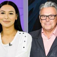Newly divorced Naya Rivera sells home to artists Lari Pittman and Roy Dowell