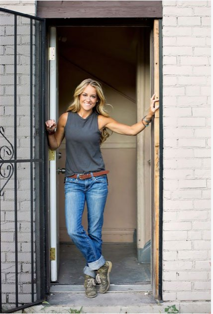 Nicole Curtis Says She Will Keep Fighting for Her Family: 'Sometimes the Storm Clears the Path'