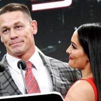 Nikki Bella: John Cena and I Grew Apart While Wedding Planning