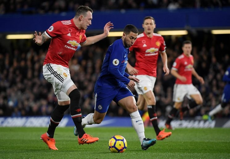 Premier League wins High Court order to block illegal streams of matches 'by any means'