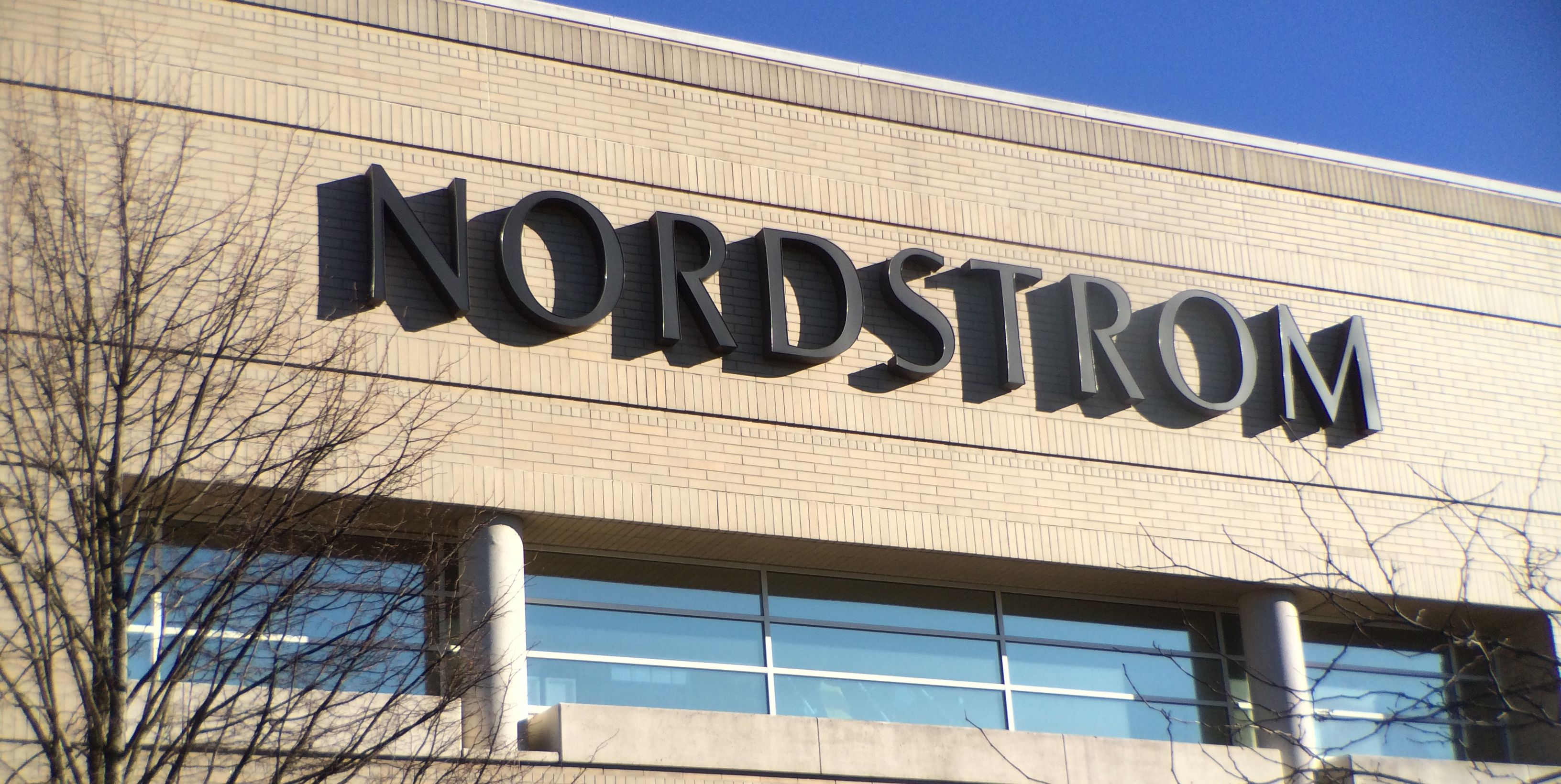 All The Amazing Deals You Can Get At The Nordstrom Anniversary Sale This Year