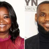 Octavia Spencer, LeBron James Limited Series About Madam C.J. Walker Lands at Netflix