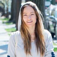 Olivia Wilde, Malin Akerman's Wellness Expert Shares Her Best De-Stress Tips