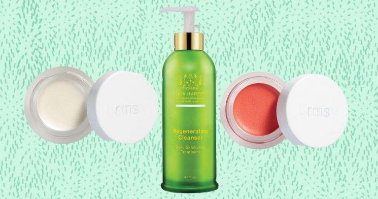 Nordstrom Semi-Annual Sale July 2018: Best Makeup, Skin, Hair Buys