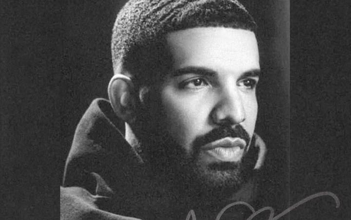Drake's 'Scorpion' Becomes The First Album to Garner One Billion Streams in One Week