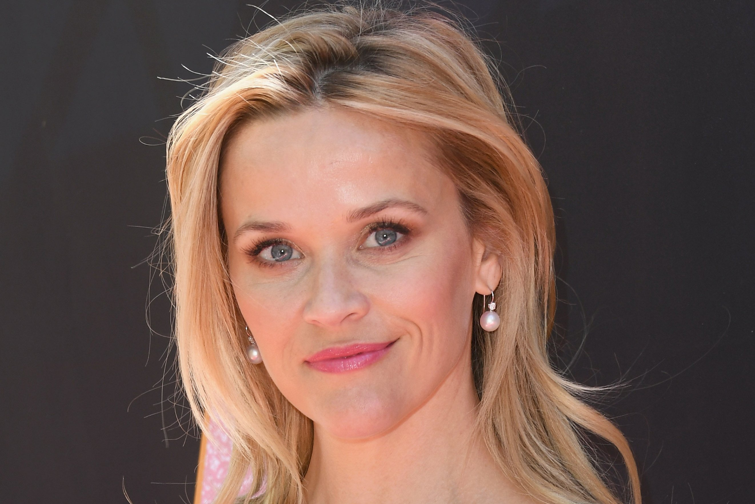 Reese Witherspoon Serie