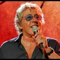 Roger Daltrey Set To Release Memoir In October