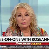 Roseanne Barr Speaks Out in First TV Interview Since Roseanne Firing: 'It Cost Me Everything, My Life's Work'
