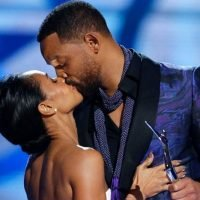 The Truth About Will and Jada Pinkett Smith's Marriage