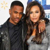 Naya Rivera Shades Big Sean With ''I Don't F–k With You'' Performance