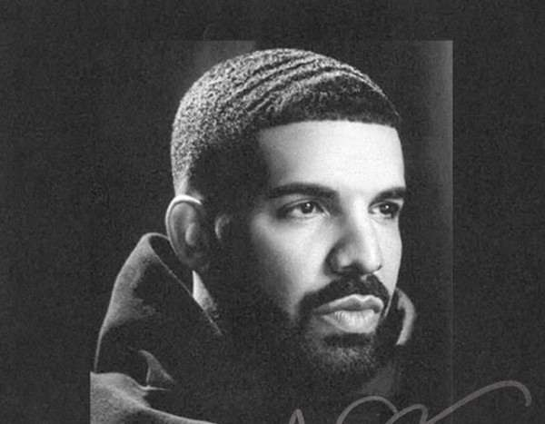 Drake Confirms He Has a Son on Scorpion: Everything He Said