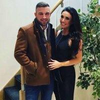 Sophie Gradon's Boyfriend Aaron Armstrong Dead at 25