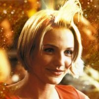 Revisiting the Debate Over the Something About Mary Hair Scene