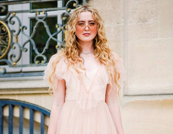 Let These Celeb-Inspired Looks Solve Any Wedding Outfit Indecision