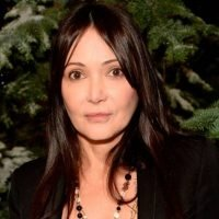 Ladies of London's Annabelle Neilson's Cause of Death Revealed