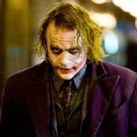 The Dark Knight Turns 10: Remembering Heath Ledger's Epic Role