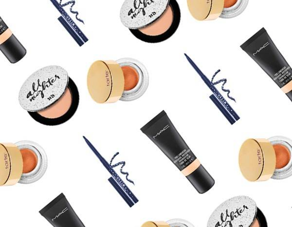 13 Waterproof Beauty Products Safe for the Beach