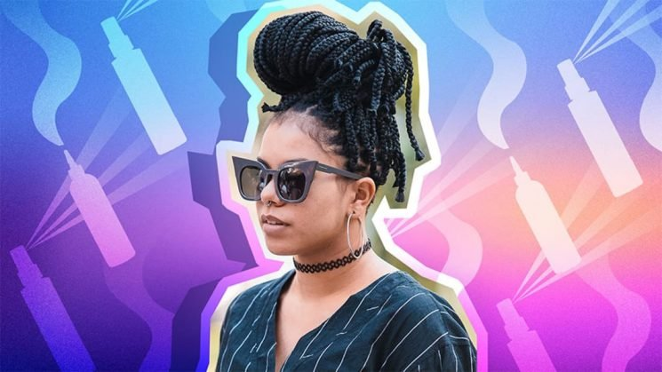 15 Products That Give Protective Styles Lasting Power