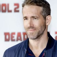 Ryan Reynolds Is Super Rich — and He Can Thank Deadpool