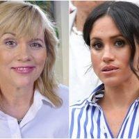 Meghan Markle's half-sister joins 'Celebrity Big Brother'