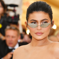 But Actually, Kylie Jenner Is Worth Even More Than Her $800 Million Company