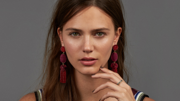 These $48 Earrings Were Made to Sell Out