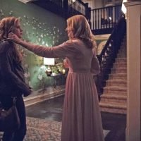 'Sharp Objects' Star Patricia Clarkson on the Challenge of Playing a 'Brutal' Woman
