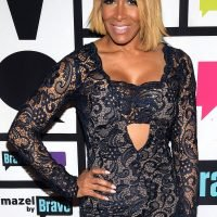 Shereé Whitfield Is Leaving Real Housewives of Atlanta After 'Low Ball' Season 11 Offer: 'Know Your Worth'