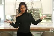 Step Inside the Chateau: Real Housewives of Atlanta's Shereé Whitfield Shares Her 'Dream Home'