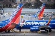 Teacher Collects $530 from 'Kind' Strangers on Southwest Flight After Opening Up About Her Job