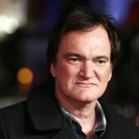 Quentin Tarantino's Manson Murders Movie Moves Up Two Weeks