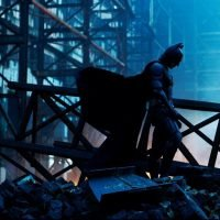 When and How You Can See 'The Dark Knight' in Theaters Again