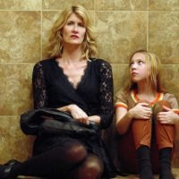 Emmy Nominee Laura Dern on How 'The Tale' Goes Beyond Sexual Abuse