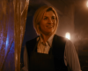 'Doctor Who': New Details About How Jodie Whittaker Landed the Role