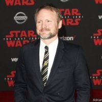 'Star Wars' Director Rian Johnson Explains Why He Deleted 20,000 Tweets After James Gunn Firing