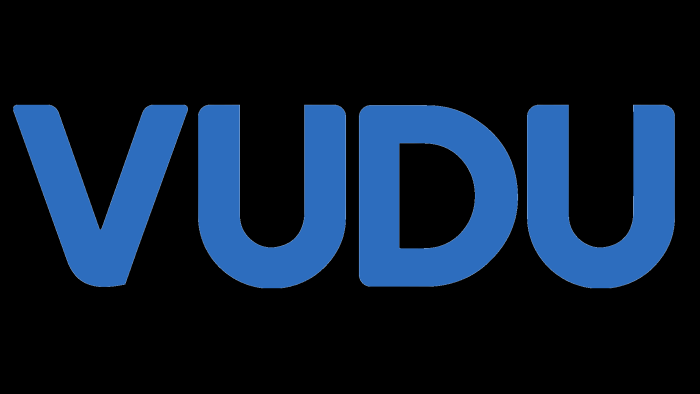 Walmart Eyes Q4 Launch of Vudu-Branded Service to Rival Netflix (EXCLUSIVE)