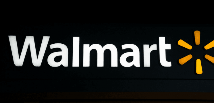 Walmart Wants To Eavesdrop On Employees And Customers With New Surveillance Patent