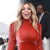 Wendy Williams Comes Clean About Her Past Coke Addiction: 'It's A Miracle I Was Able To Stop'